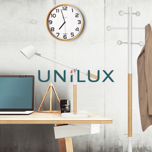 Unilux_Hamelin_Lamps_Office_accessories